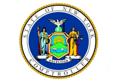 New State Office of Comptroller